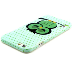 Cartoon Soft TPU Case for iPhone 6 - BoardwalkBuy - 2