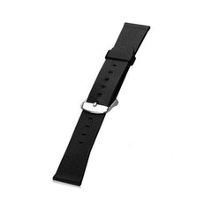 Genuine Cow Leather Strap for Apple Watch - BoardwalkBuy - 2