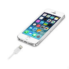 USB cable 3 in 1 car or computer universal charger - BoardwalkBuy - 3