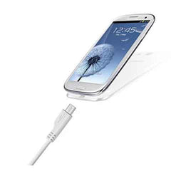 USB cable 3 in 1 car or computer universal charger - BoardwalkBuy - 4