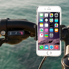 Gear Beast Universal Smartphone Mount for Bicycles, Golf Carts, and Strollers - BoardwalkBuy - 3