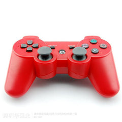 PS3  Blister Packing Dualshock Sixaxis Wireless Controllers - BoardwalkBuy - 9