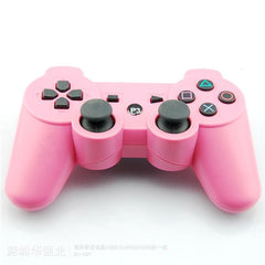 PS3  Blister Packing Dualshock Sixaxis Wireless Controllers - BoardwalkBuy - 10
