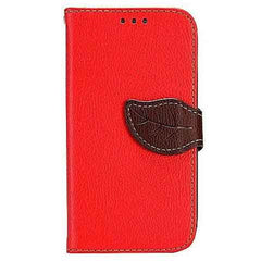 Samsung Galaxy S4 Leaf Stand Case - BoardwalkBuy - 5