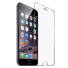 iPhone 6 0.30mm Ultrathin Anti-scratch Tempered Glass Screen Protector 2.5D Rounded Edges - BoardwalkBuy - 1
