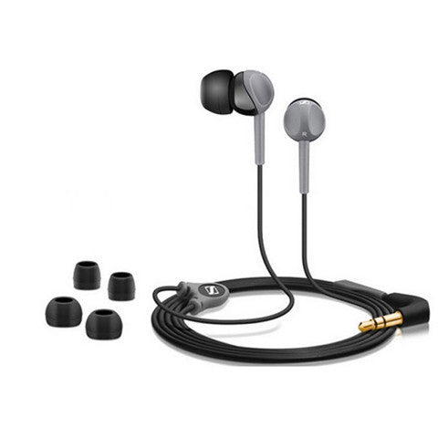 Cx 200 Street Ii Headhones Earphones