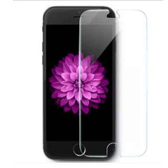 iPhone6 Plus arc edge ultrathin tempered glass screen cover - BoardwalkBuy - 1