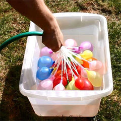 Magic Water-Balloon Maker Sets-3 Packs - BoardwalkBuy - 3