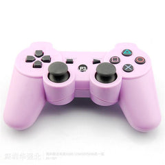 PS3  Blister Packing Dualshock Sixaxis Wireless Controllers - BoardwalkBuy - 3