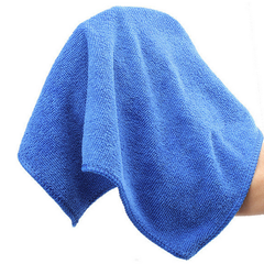 6 Pack: Microfiber Car-Drying Towels - BoardwalkBuy - 8