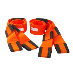 Forearm Forklift Lifting Straps - BoardwalkBuy - 1