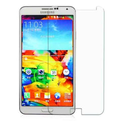 Samsung Galaxy Note 4 Ultra-thin 0.2mm Tempered Glass Screen Protector - BoardwalkBuy - 1