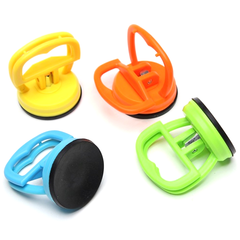 Ultimate Mini Dent Puller - Assorted Colors - BoardwalkBuy - 2