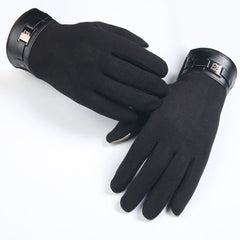 Touch Screen Gloves - BoardwalkBuy - 2