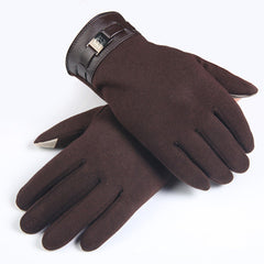 Touch Screen Gloves - BoardwalkBuy - 4