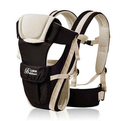2-30 Months Baby Carrier - BoardwalkBuy - 8