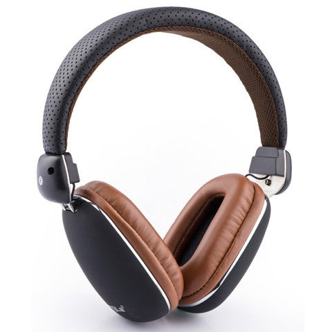 Yongle High Grain headset - BoardwalkBuy - 1