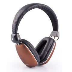 Yongle High Grain headset - BoardwalkBuy - 2