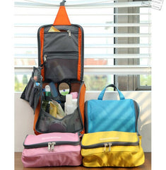 Travel Bag Organizer - BoardwalkBuy - 2