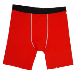 Men's Compression Shorts - BoardwalkBuy - 3