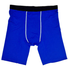 Men's Compression Shorts - BoardwalkBuy - 5