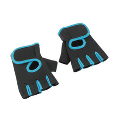 Gym Gloves - BoardwalkBuy - 6
