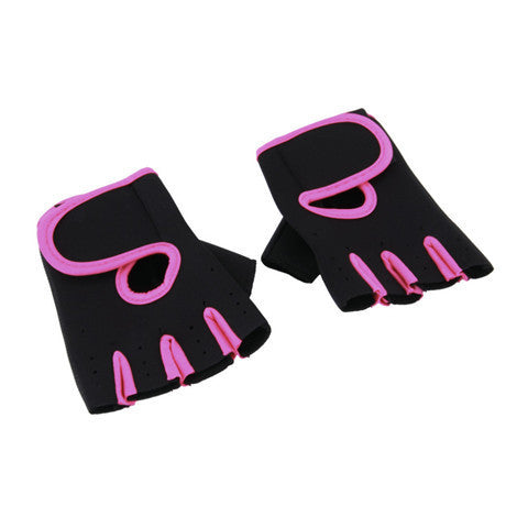 Gym Gloves - BoardwalkBuy - 1