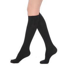 Shin/Leg/Calf Sleeve - BoardwalkBuy - 4