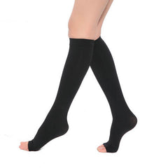 Shin/Leg/Calf Sleeve - BoardwalkBuy - 5