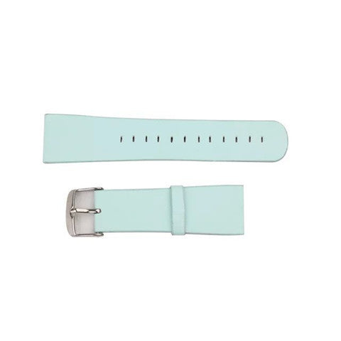 Apple Watch Band Strap Green - BoardwalkBuy