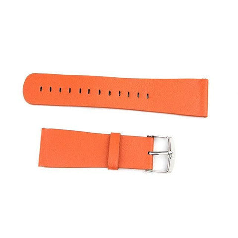 Apple Watch Band Strap Orange - BoardwalkBuy