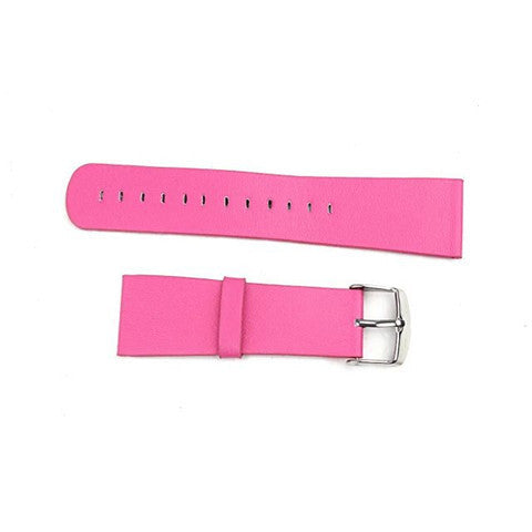 Apple Watch Band Strap Rose - BoardwalkBuy