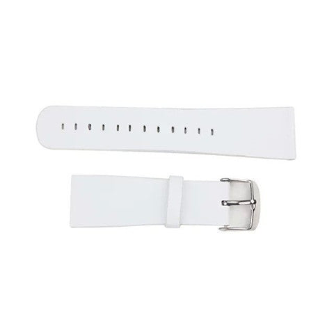 Apple Watch Band Strap White