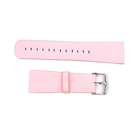 Apple Watch Band Strap Pink - BoardwalkBuy
