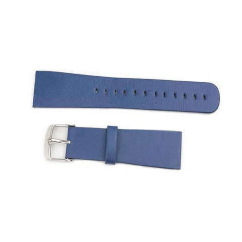 Apple Watch Band Strap Dark Blue - BoardwalkBuy