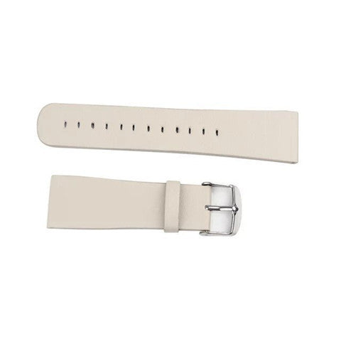 Apple Watch Band Strap Beige - BoardwalkBuy