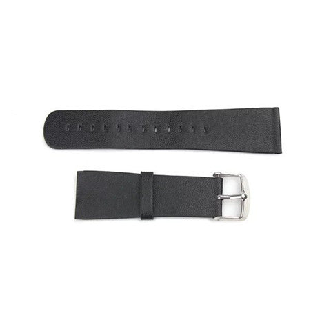Apple Watch Band Strap Black - BoardwalkBuy