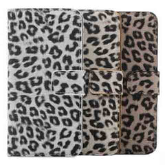Leopard iphone 6 plus 5.5 inch Case - BoardwalkBuy - 1