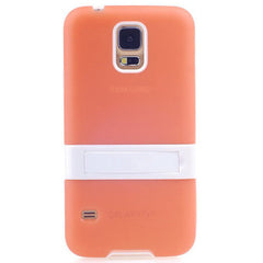Hybrid Stand Case for Samsung Galaxy S5 - BoardwalkBuy - 6