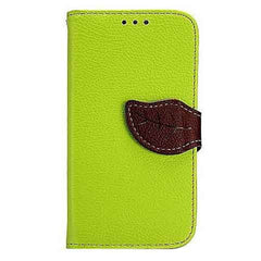 Samsung Galaxy S4 Leaf Stand Case - BoardwalkBuy - 6