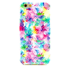 "Colorful TPU Case for iPhone 6 4.7"" - BoardwalkBuy - 4"