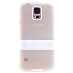 Hybrid Stand Case for Samsung Galaxy S5 - BoardwalkBuy - 7