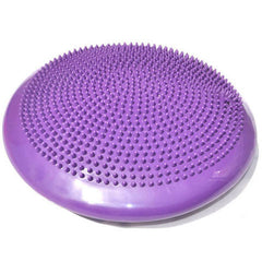 Yoga Mat Balance Cushion - BoardwalkBuy - 3