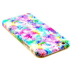 "Colorful TPU Case for iPhone 6 4.7"" - BoardwalkBuy - 3"