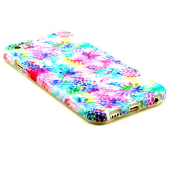 "Colorful TPU Case for iPhone 6 4.7"" - BoardwalkBuy - 2"
