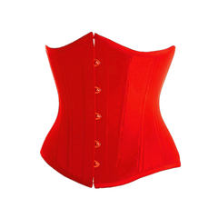 Satin Waist Cincher - BoardwalkBuy - 5