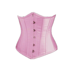 Satin Waist Cincher - BoardwalkBuy - 3