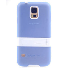 Hybrid Stand Case for Samsung Galaxy S5 - BoardwalkBuy - 8
