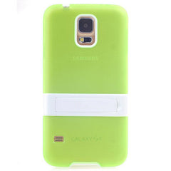 Hybrid Stand Case for Samsung Galaxy S5 - BoardwalkBuy - 9