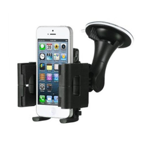 Universal Car Windshield Stand Mount Holder